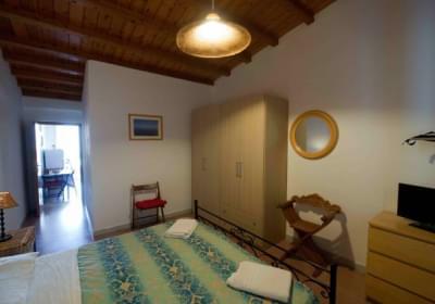 Casa Vacanze Appartamento Villa Marigiò